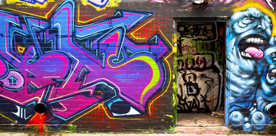 leistung_graffitientfernung_900x444