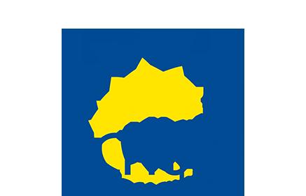 Schulz Gebäudereinigung